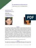 Atenuación y aproximación_ usos del marcador Ahí _ Moncada _ Lengua y Habla