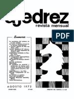 Ajedrez 220-Ago 1972 Ocr