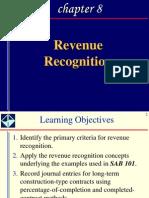 Revenue Recognition Ppp