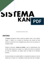 104625818 Sistema Kanban