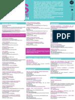 SOSsalutjove14.pdf