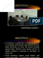 41820052-Meeting-Ppt