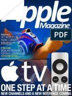 Apple Magazine - 20 December 2013