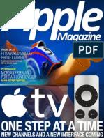 Apple Magazine - 20 December 2013