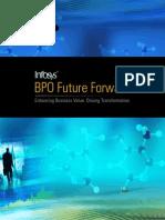 BPO-future-forward-II.pdf