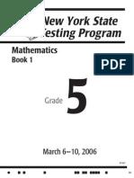 Gr5_2006_Maths