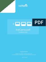 IceCarousel Guide