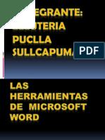 presentaciondeword-111110194344-phpapp02