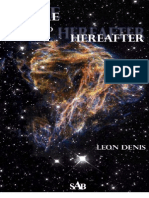 Here and Hereafter - Leon Denis