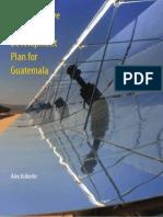 Koberle - Alternative Power Development Plan