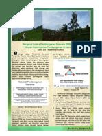 2 - Mengenal Indeks Pembangunan Manusia-Yonathan
