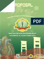 Proposal Sponsorship Spora English
