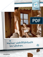 BAYT-7-13-0014 Pocketguide Wellness & Verwöhnen9final