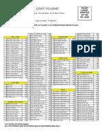 pricelist_2013.09.17