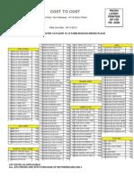 pricelist_2013.11.30