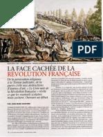 8b10 FigMag Libreo Negro Revolución Francesa