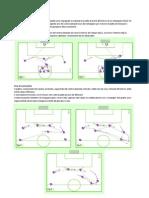 Prandelli Esercitazioni Fiorentina