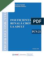 3971-PCN-21 Induficien%27a Renala Cronica