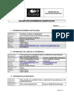 016_formato_d02_07_f01_v2