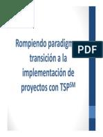 Rompiendo+paradigmas+201206