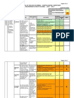 016_plan de mejoramiento 2007-2013