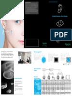 SmartSensor.pdf