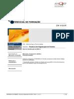 342030_Técnico-a-de-Organização-de-Eventos_ReferencialEFA