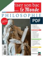 REVISER-BAC-PHILO.pdf