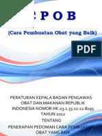 CPOB_Introduc