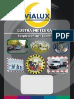 Katalog VIALUX 2014