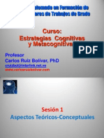 cursoestrategiascognitivasymetacognitivas-101119155259-phpapp01