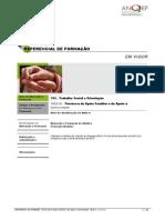 762319_Técnico-a-de-Apoio-Familiar-e-de-Apoio-à-Comunidade_ReferencialEFA