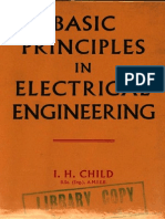 Basic Electrical Engineering Tata Mcgraw Hill Pdf Linoasite