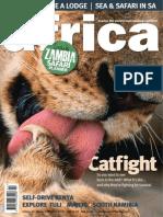 Travel Africa Winter 2014 True PDF
