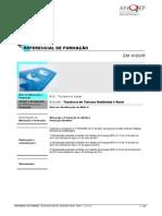 812188_Técnico-a-de-Turismo-Ambiental-e-Rural_ReferencialEFA