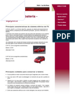 Upgrade Bateria.pdf