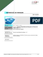 812236_Técnico-a-Especialista-de-Animação-em-Turismo-de-Saúde-e-Bem-estar_ReferencialEFA