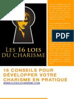 16 Lois Charis Me