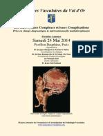 Rencontres-Vasculaires2014-Premiere annonce.pdf