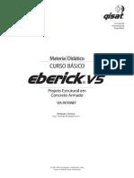 Material de Acompanhamento CDEB5 - Sumario