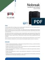 Catálogo-de-Nobreak-SMS-Sinus-Triphases-12210-(130704) (1)