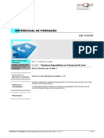 812307_Técnico-a-Especialista-em-Turismo-de-Ar-Livre_ReferencialEFA