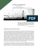 Nosotros Los Detritivoros v3 12 ES ParaEcopolitica vParaDescarga