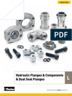 Hydraulic_Flanges_&_Components_&_Dual_Seal_Flanges.pdf