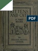 Kittens Cats