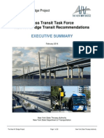 TZ Rapid Transit