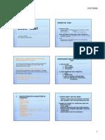 Dosis Obat [Compatibility Mode].pdf