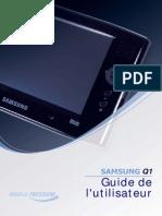 Q1_manual