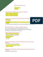 ASD-3.pdf