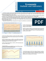Economic Outlook and Indicators - External Trade 2013.pdf